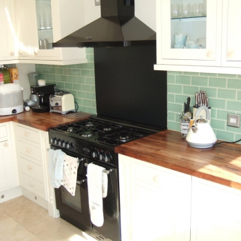 kitchen fitters florence road chiswick kitchen installation sw london