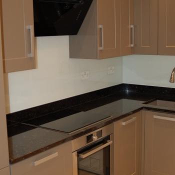 kitchen installation sw london kitchen refurbishments london