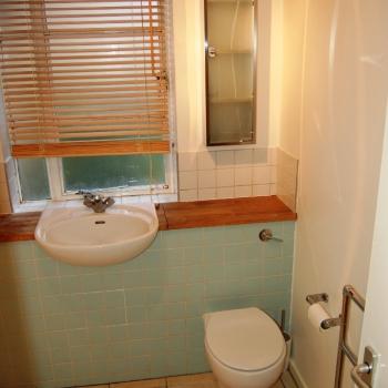 Bathroom Repairs Canary Warf Poplar Bathroom Extension London