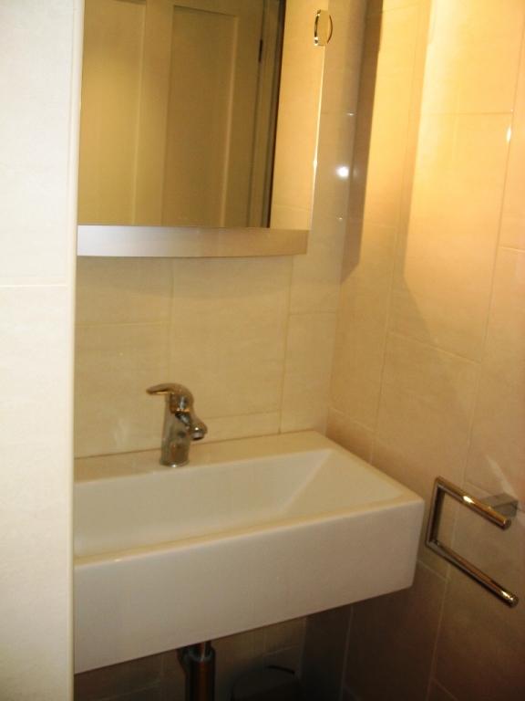 Bathroom Installation Services Earls Court Road Bathroom Repair London